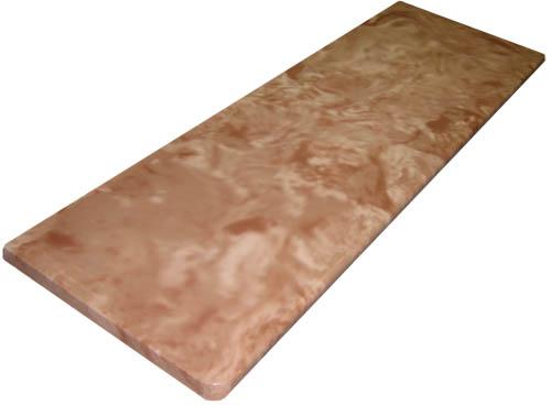 бетонный подоконник