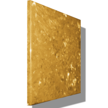 Облицовочная плитка 200х200х11 мм