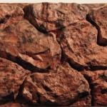 Искусственный камень «Карельский камень»