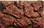 Карельский искусственный камень