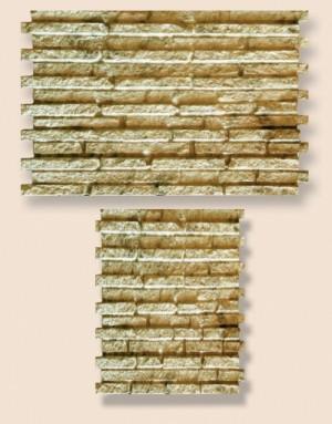 Облицовочный камень для фасада плитняк 3012