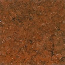 Напольная плитка 3021