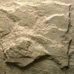 Искусственный камень «Крупный рельеф»