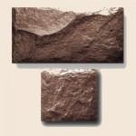 «Рыбинский камень» облицовочный