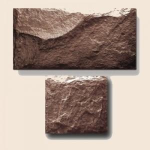 Рыбинский камень