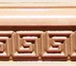 Декоративная линия 3035/1