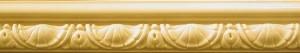 Декоративная линия 3037