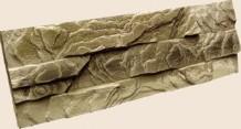 Искусственный фасадный камень «Валаамский камень»