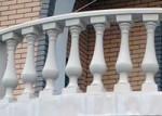 Балясина из бетона «Адлер»