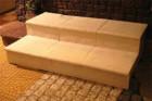 Плитка для лестницы рядовая (без закруглений)