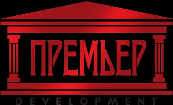 Premer_Development