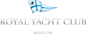 ROYAL_YACHT_CLUB