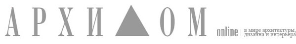 logo-arhidon_online