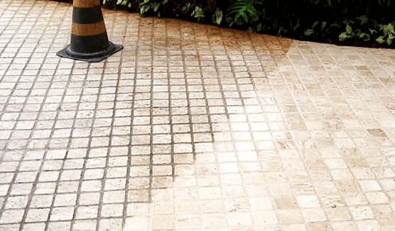 добавки очистители для бетона