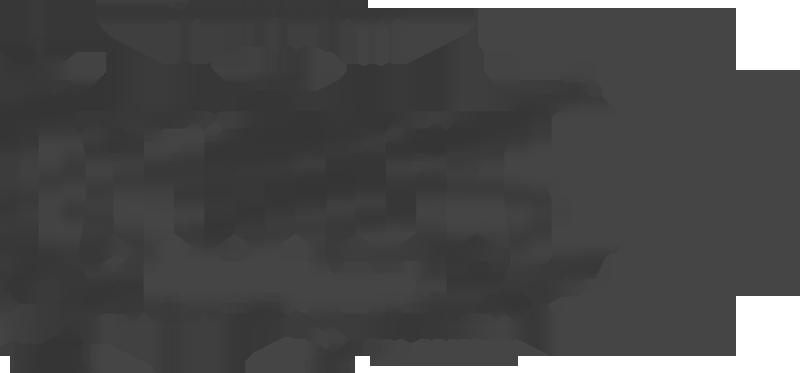 Балюстрада схема