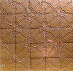 Плитка облицовочная Узорная 3101