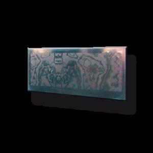 Облицовочная плитка «Венеция»